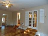 6603 154th St Ct - Photo 25