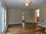 6603 154th St Ct - Photo 26