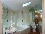 6603 154th St Ct - Photo 27