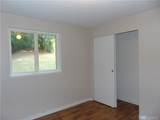 6603 154th St Ct - Photo 29