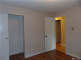 6603 154th St Ct - Photo 30