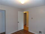 6603 154th St Ct - Photo 31
