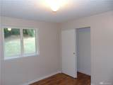 6603 154th St Ct - Photo 32