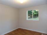 6603 154th St Ct - Photo 33