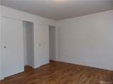 6603 154th St Ct - Photo 34