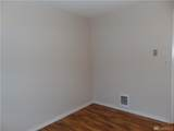 6603 154th St Ct - Photo 35