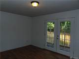 6603 154th St Ct - Photo 36