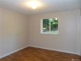 6603 154th St Ct - Photo 37
