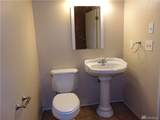 6603 154th St Ct - Photo 38