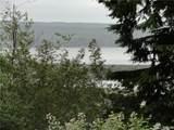 528 Beacon Hill Dr - Photo 26