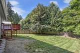 7926 Beachwood Avenue - Photo 21