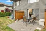 7650 Birch Bay Drive - Photo 21