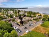 7650 Birch Bay Drive - Photo 32