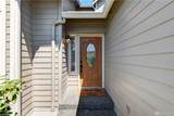 7809 69th St - Photo 2