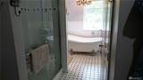 15617 125th Ave - Photo 18
