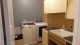 15617 125th Ave - Photo 19