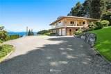 8505 Naketa Beach Road - Photo 2