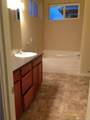 5200 54th Avenue - Photo 10