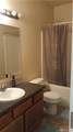 5200 54th Avenue - Photo 11