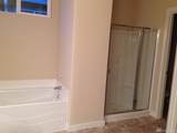 5200 54th Avenue - Photo 12
