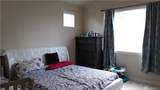 5200 54th Avenue - Photo 14
