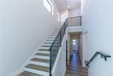 5601 46th St - Photo 20