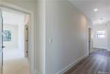 5601 46th St - Photo 25