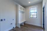 5601 46th St - Photo 31