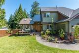 620 Waugh Road - Photo 3