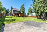 620 Waugh Road - Photo 35