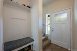 4307 Consolidation Avenue - Photo 21