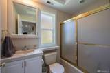 4307 Consolidation Avenue - Photo 32