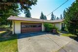 19134 Joselyn Street - Photo 4