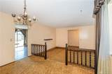 19134 Joselyn Street - Photo 15