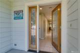 1118 Dyer Rd - Photo 4