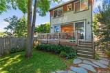 1123 32nd Ave - Photo 17