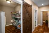 30805 28th Avenue - Photo 16