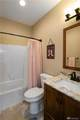 30805 28th Avenue - Photo 25