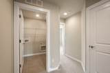 1621 Seattle Hill Road - Photo 14
