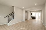 1621 Seattle Hill Road - Photo 7