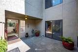6642 Parkpoint Way - Photo 2