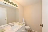 6642 Parkpoint Way - Photo 10