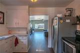 23 Garfield Avenue - Photo 9