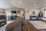 554 Canal Drive - Photo 4