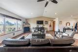 554 Canal Drive - Photo 6