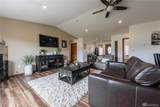 554 Canal Drive - Photo 7