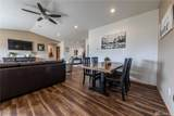 554 Canal Drive - Photo 9