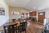 554 Canal Drive - Photo 10