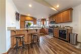 554 Canal Drive - Photo 11