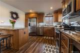 554 Canal Drive - Photo 12